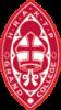 gc-logo-2019-wss-v1_4